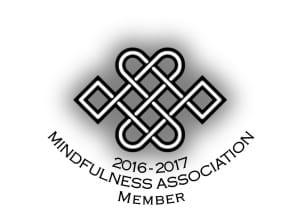 membershiplogo1617 (1)